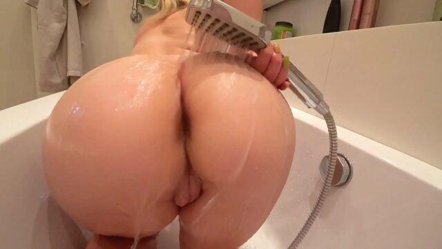 Sexo com rabuda gostosa em porno videos