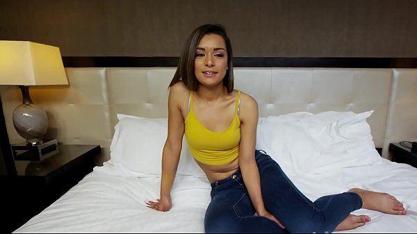 Novinha buceta em porno flagra