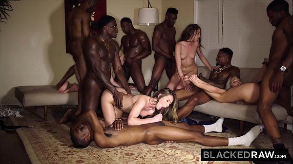 Sexo com novinha em porno completo