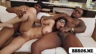 Mia khalifa videos de sexo gostoso com ela