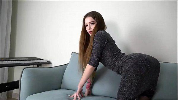 Novinha safada no porno em portugues