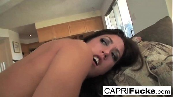 Fodendo a mulher gostosa em porno filme