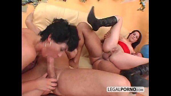 Lesbicas gostosas em filmes de sexo com homens