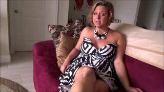 Coroas nuas em video porno amador
