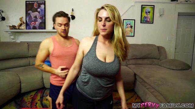 Sexo com a namorada gostosa em xxx vidios