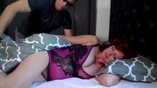 Velhas metendo em video de sexo