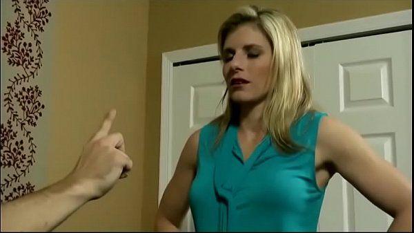 Amante fodendo a buceta da casadas xvideos