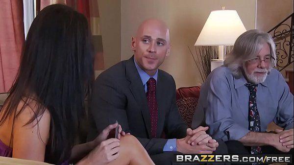 Realityking porno com a gostosa fodendo