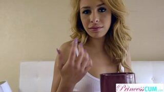 Video porno grates com ruiva tesuda transando