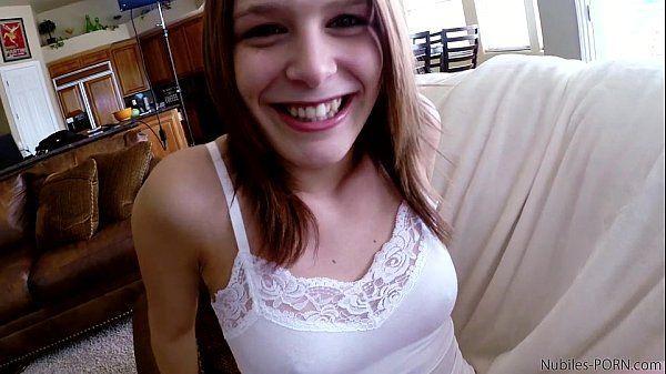 Mulher gostosa no porn dando bucetadas