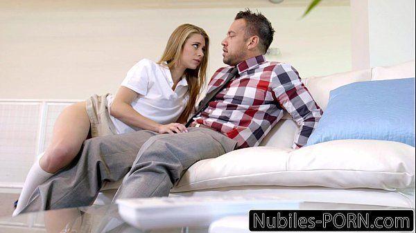 Rabuda sentando em videos pornos brasileiros