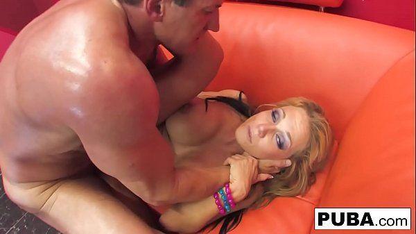 Transando com esposa so caseiras e filmando sexo